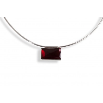 Collier Olot